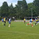 Soccer-meeting à Avrillé : les inscriptions sont ouvertes !